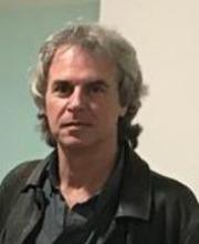 Daniel Blaustein